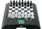 No C60 ChessGenius Chess Computer