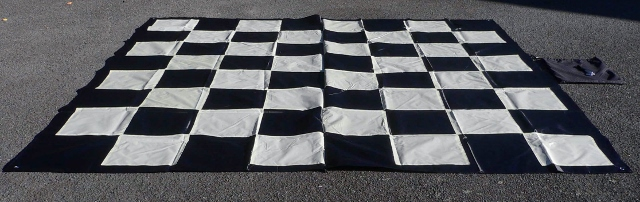 Giant Chess Mat 2015-05-09-03.39.59-640x202