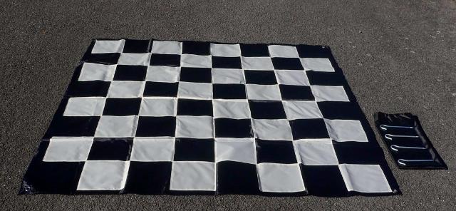 Patio Chess Mat 2015-05-03-02.49.03-640x296-640x296