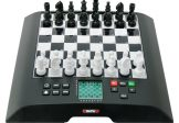 No C62 ChessGenius PRO Chess Computer