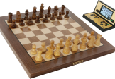No C63 ChessGenius Exclusive