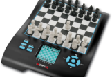 No C65 Europe Chess Master 11